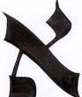 Simbolo aleph