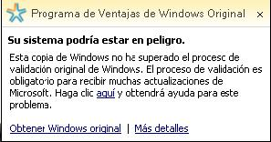 ventaja-windows-original.jpg