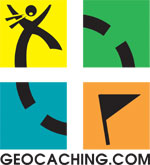Geocaching Logo