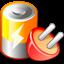 energy-battery