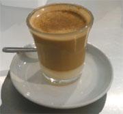 barraquito-tea2