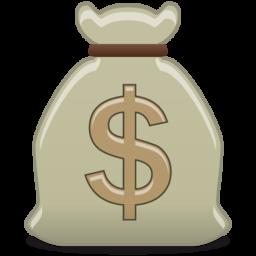 Bolsa-dinero