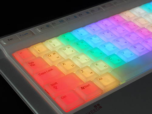 teclado-arcoiris