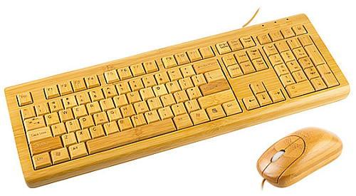 teclado-bamboo