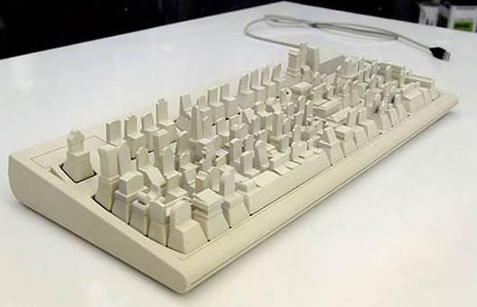 teclado-cementerio
