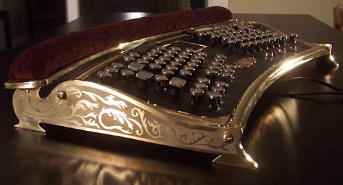 teclado-dracula