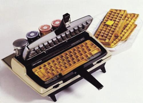 teclado-goffre