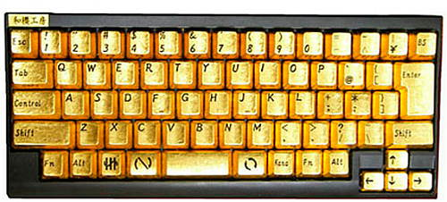 teclado-gold