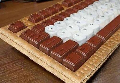 teclado-hansel