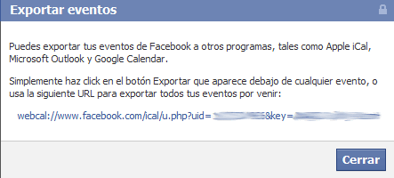 3-exportar-eventos