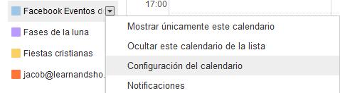 9-configuracion-calendario