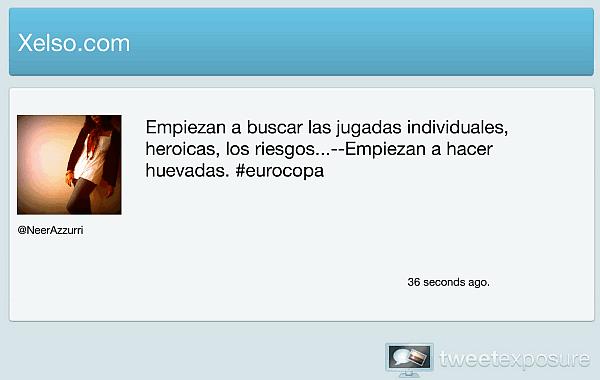 tweetexposure-xelso.com-