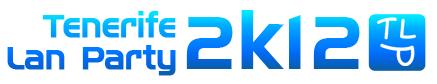 TLP-2K12-logo