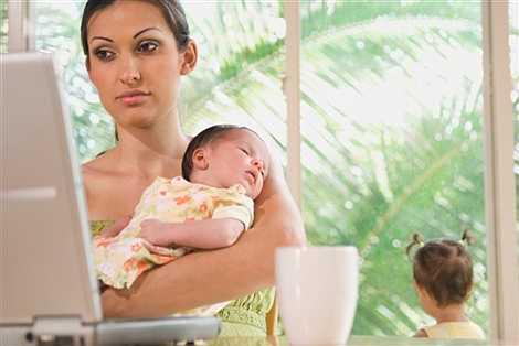 Como mejorar la relación de la familia
