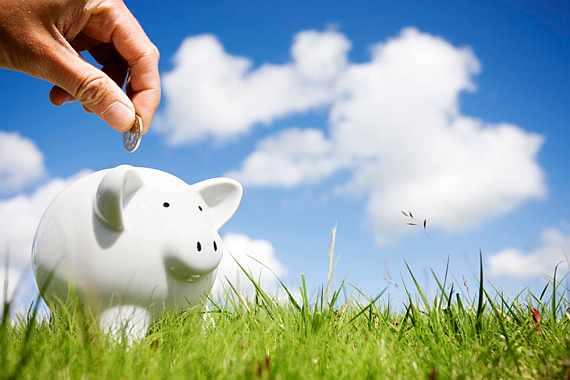 Ahorrar dinero con el teletrabajo, utiliza la oficina en la nube