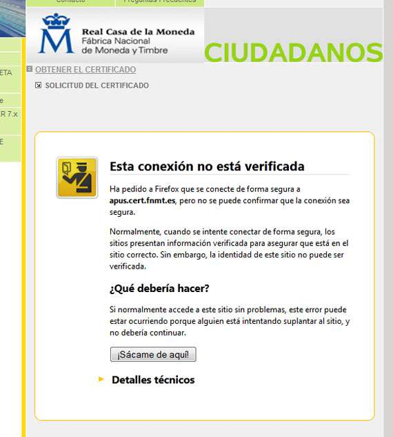 CR-obtener-certificado-error