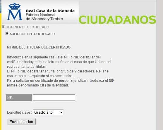 CR-obtener-certiricado-ok