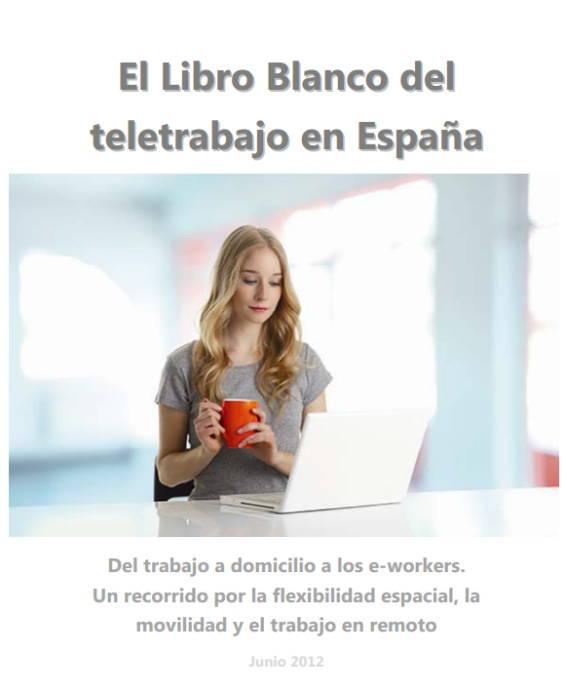el-libro-blanco-del-teletrabajo-en-españa