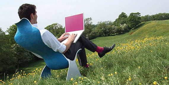 Facturas para Freelance y Autónomos