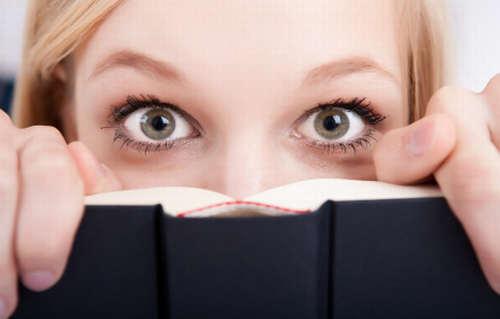 El Autor y la Revisión