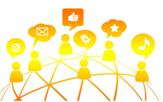 Marcas y Redes sociales