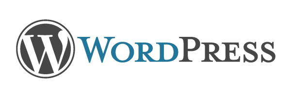 wp-logo-wordpress