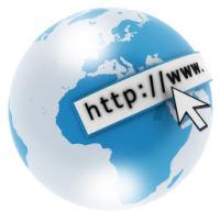 Nombre de domino, su nombre de dominio en Internet