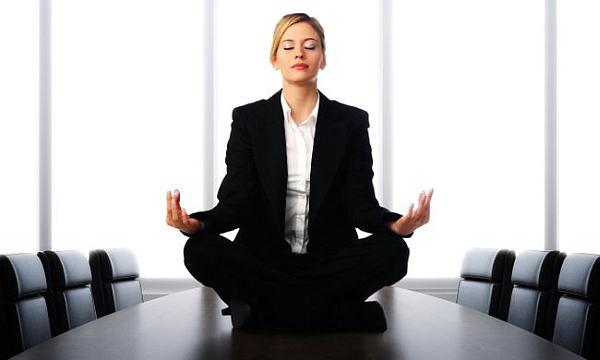 crea6-meditación-soy-un-junco-hueco