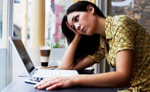 Analiza las causas que hacen que tengas problemas con la gestión del tiempo
